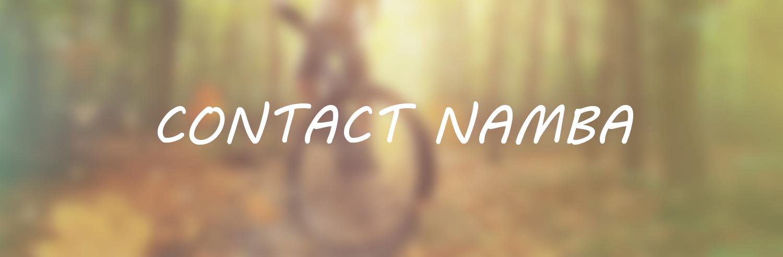 Northern Allegheny Mountain Bike Association